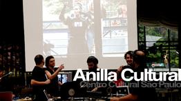 Anilla