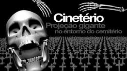 Cinetério
