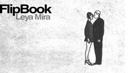 FlipBook – Leya Mira Brander